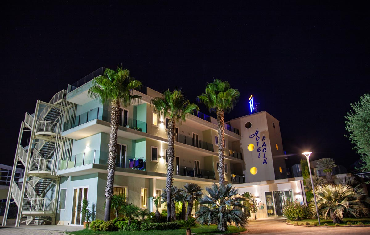 Home avola hotel pacla siracusa noto vacanze for Hotel panorama siracusa