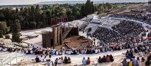 teatro_inda_greco